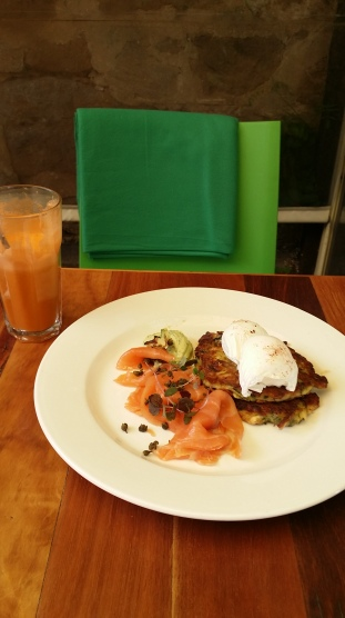Fritters and salmon.jpg