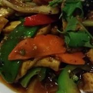 rice_noodle_stir_fry2