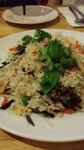 vegan_fried_rice1