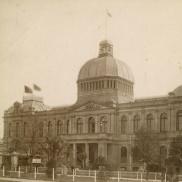 1886-b3105
